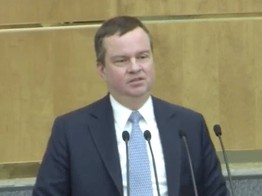 Russian Deputy Finance Minister Says Digital Currency for the EAEU Region 'Inevitable' image
