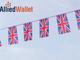 Allied Wallet Expansion: Now Compatible With Several New Alternative Payment Options in the UK image
