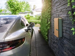 Update: Andersen EV to Complete Crowdcube Round With More Than £500,000 in Funding image