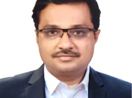 Anirban Mukherjee Appointed as New PayU India CEO: Ready for Global Growth Opportunities image