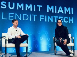 FinnoSummit: LatAm Fintech Revolution – Banking as a Service image