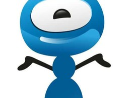 Chinese Fintech Ant Financial Is Working with Several Banks to Revive its IPO Plans: Report image