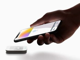 UK Technology Hub Sync Announces New Partnership With Global Fintech Klarna For Apple Product Payment Solutions image