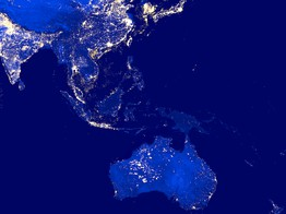 Asia-Pacific Fintech Network Debuts: Seeks to Encourage Cross-Border Innovation image