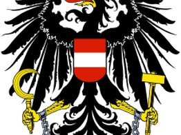 Austria to Be First European Country to Issue Government Bond on Blockchain image