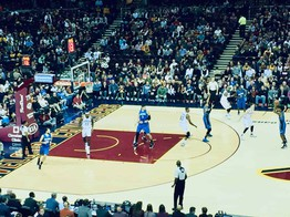 Crypto Lending Service Cred Partners NBA Player Spencer Dinwiddie to Allow Fans to Earn Interest on Stablecoins image