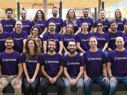 Formerly Lending Express, 'Become' Raises $10 Million in Series A Funding plus $2.5 Million in Venture Debt image