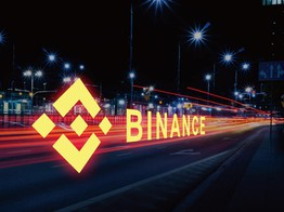 Binance's Singapore Cryptocurrency Exchange Goes Live image