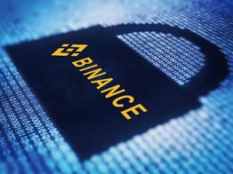 Binance is Coming: Formidable Asia-Founded Crypto Exchange Will Begin Registering Traders on Compliant US Exchange Next Week image