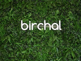 Investment Crowdfunding Platform Birchal Shares Results for Q1 2019, Leads Market in Performance image