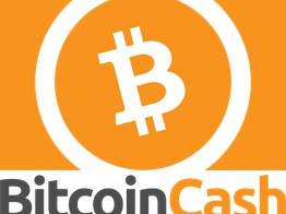 Several Reports Indicate Bitcoin Cash is Victim of Double Spend Attack image