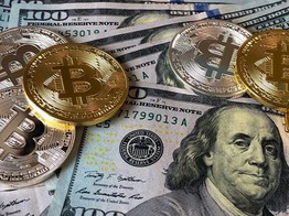 Fidelity Digital Assets to Serve As Custodian for New Bitcoin Derivatives-based Yield Fund image