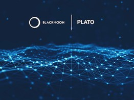 """Blackmoon Announces Strategic Partnership With Plato Technologies to Create """"On-The-Fly"""" Branded Exchange Traded Indexes image"""
