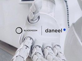 Blackmoon Announces New Strategic Partnership With Daneel to Build New ETx's image