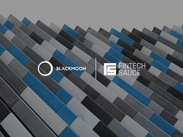 Blackmoon Forms Partnership With FintechSauce to Create New ETx's image