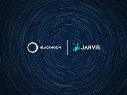 Blackmoon Announces New Strategic Partnership With Jarvis image