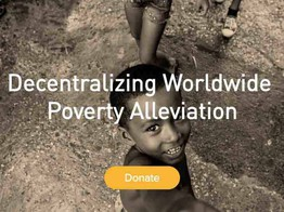Charity: Binance to Donate All Listing Fees to Boost Blockchain for Greater Good image