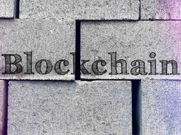 Oracle Launches Business-Ready Blockchain Applications to Enhance Traceability & Transparency image