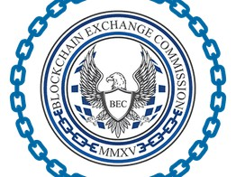 Previously Denied, Securities and Exchange Commission Granted Injunction Against Blockvest and Acts of Alleged ICO Fraud image