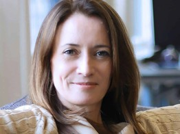 Blythe Masters, CEO of Digital Assets, Hands Over CEO Role to AG Gangadhar image