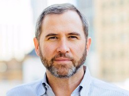 XRP on GBX-DAX: Gibraltar Blockchain Exchange Founder Nick Cohen & Ripple CEO Brad Garlinghouse Comment image