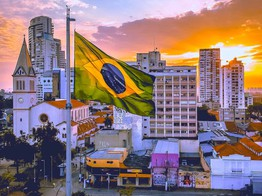 Volt Execs Welcome Open Banking in Brazil image