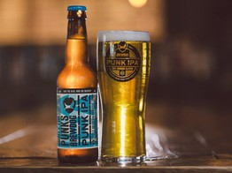 BrewDog's Equity For Punks V Set to Close on Crowdcube With More Than £24.7 Million in Funding image