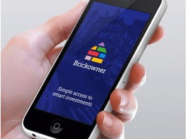 Overfunding: Prop-Tech Startup Brickowner Secures £225,000 Funding Target Through Latest Seedrs Round image