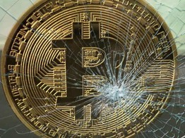 Christmas Hacks: Thieves Steal Bitcoins from Electrum Wallet Users image
