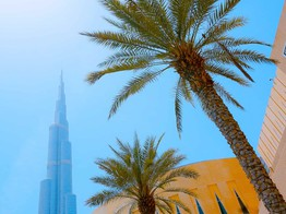 The Fintech Sector Will Become Even Stronger After COVID-19, According to New Report from Dubai image