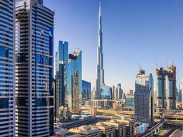UAE Development Firm Behind Burj Khalifa Denies it Accepting Crypto for Real Estate image