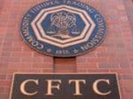 Former Coinbase Exec Joins CFTC as Director of Market Oversight image