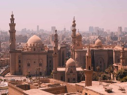 Egypt based Fintech Kashat, a Micro Loan Provider, Acquires $1.75M in Capital image