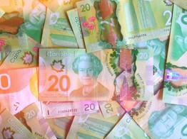 National Bank of Canada Launches CAD $100,000 Innovation Competition image