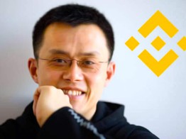 Sacrilege: Binance CEO Proposes Miners Could Roll Back Bitcoin Chain and Recover Hacked $41 Million as Bounty image