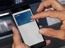 Chase is Planning to Close Stand-Alone Chase Pay Mobile App in Early 2020 image