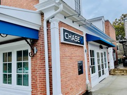 UK Fintech 10x Banking Is Working with Chase to Create a Modern Technology Platform image