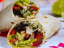 Return of the Burrito Bond: Chilango Quickly Tops £1 Million Minimum Target for Mini-Bond Offer image