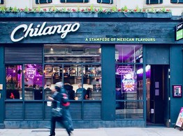 The Burrito Bond Story Continues: Crowdfunded Security from Chilango Raises £3.3 Million image