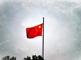 Wirecard Teams Up With Tirol Werbung to Launch China Pay Initiative image