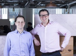 LendInvest Announces Fifth Consecutive Year of Profitable Growth image