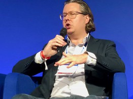 LendInvest Founder Christian Faes Discusses Digital Finance Forum, COVID Impact on Fintech image