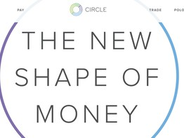 Circle Launches Poloniex App for Trading, Adds Circle Research to Provide Users with Crypto Research image