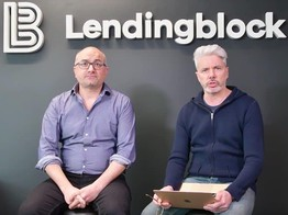 Chainalysis Partners with Lendingblock on AML/KYC in Advance of FATF Guidance image