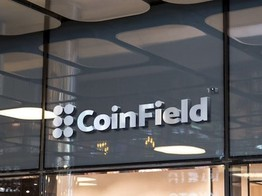 Canada's CoinField Debuts White Label Crypto Exchange Software Licensing Program image