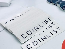 CoinList Opens Registrations for Immutable X, a Layer-2 for NFTs on Ethereum image