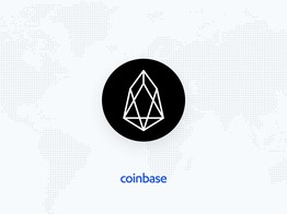 Cardano's ADA Might be Listed on Coinbase in Late 2020, While Token's Holders May Soon Stake It via Coinbase Custody image