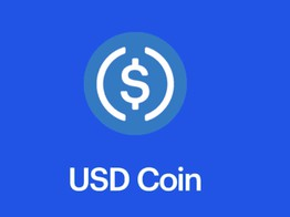 Coinbase Teams Up With Circle to Launch USDC Stablecoin image