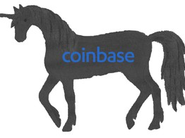 Blockspring Team to Join Coinbase image