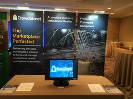 CrowdStreet Debuts Diversified Opportunity Zone Fund image